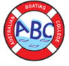 ABC boat licence quizzes